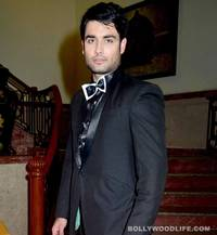 Did Vivian DSena quit Madhubala-Ek Ishq Ek Junoon to pursue a career in Bollywood?