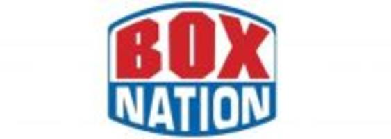 amir khan previews peterson vs jean, live on boxnation